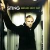 sting-9060.jpg