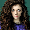 lorde-475163.png