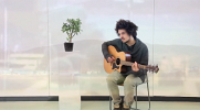 milky-chance-488842.png