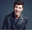 shawn-mendes-570824.png