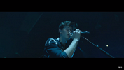 shawn-mendes-593170.png