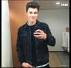 shawn-mendes-603488.png