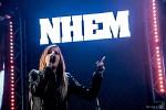 n-h-e-m-518138.jpg