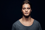 kygo-558408.png