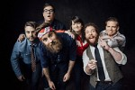 the-strumbellas-577066.jpg