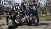 the-strumbellas-582544.jpg