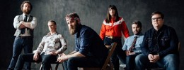 the-strumbellas-582545.jpg