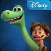 soundtrack-hodny-dinosaurus-603955.png