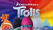 soundtrack-trollove-588183.jpg