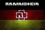 rammstein-510968.jpg
