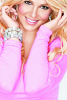 britney-spears-527566.png
