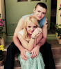 britney-spears-527567.png