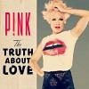 pink-456591.jpg