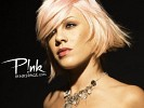 pink-479295.jpg