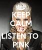 pink-496721.png