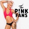 pink-545252.jpg