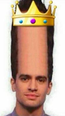 LitForehead