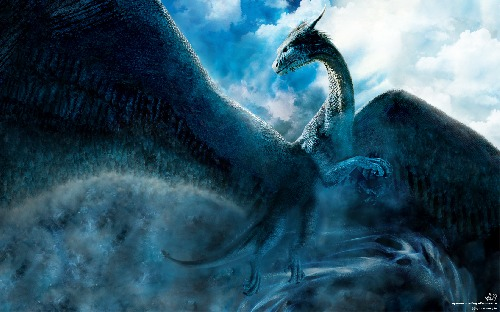 Výsledok vyhľadávania obrázkov pre dopyt zafira drak