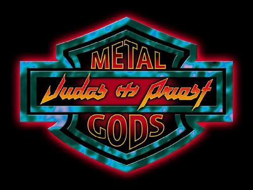 heavymetal-622963.jpg