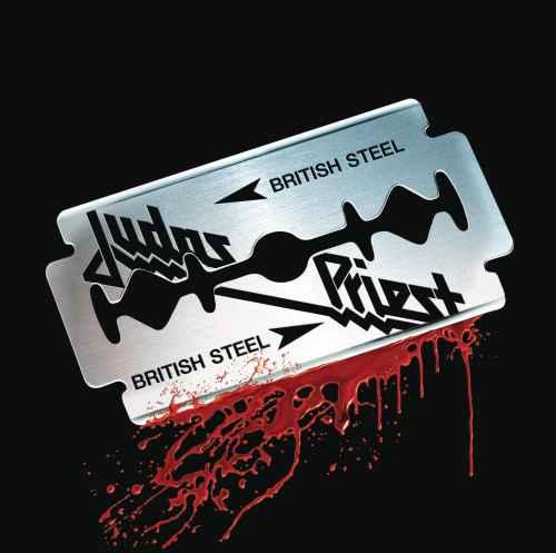 heavymetal-622976.jpg