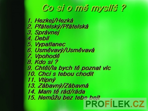 darek-1110995.jpg