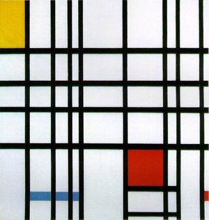 glasspiano-148390.jpg