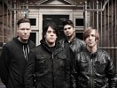 billy-talent-383371.jpg