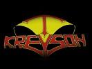 kreyson-229176.jpg
