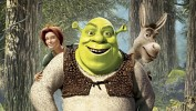 soundtrack-shrek-459425.jpg