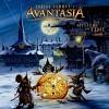 avantasia-404918.jpg