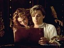 soundtrack-titanic-38471.jpg