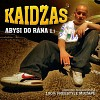 kaidzas-80083.jpg