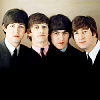 the-beatles-569398.png