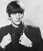the-beatles-573191.png