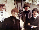 the-beatles-573192.png