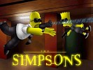 soundtrack-simpsons-20605.jpg