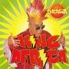 king-africa-203438.jpg