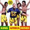 king-africa-204086.jpg