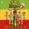 king-africa-216577.jpg