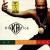 king-africa-216583.jpg