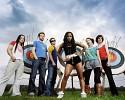 the-go-team-250312.jpg