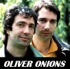 oliver-onions-287224.jpg