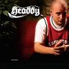 headdy-147405.jpg