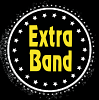 extra-band-418617.png