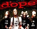 dope-61628.jpg