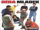 deda-mladek-illegal-band-89369.jpg