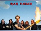 iron-maiden-429233.jpg