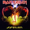 iron-maiden-492646.jpg