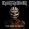 iron-maiden-548638.jpg