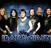 iron-maiden-554935.jpg